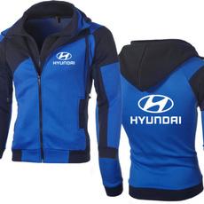 sportjacket, Fashion, stitchingsportjacket, Racing Jacket