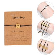 Steel, Jewelry, wovenbracelet, Bracelet