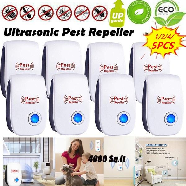 antimosquito, pestrepeller, Multipurpose, cockroachkiller