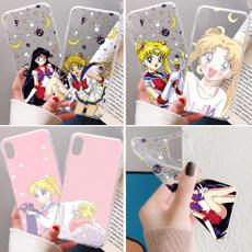 animeiphonecase, case, samsungs10pluscover, samsunga31phonecase