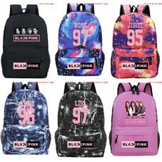 K-Pop, Fashion, blackpink, Rose