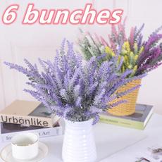 Outdoor, Home Decor, Bouquet, Indoor