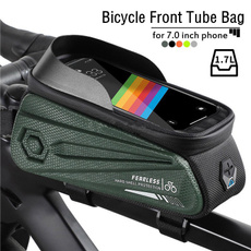 case, Bikes, bikeaccessorie, rainproofbikebag