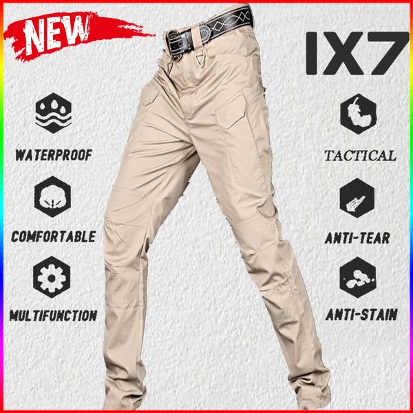 Outdoor, pants, combatpant, Waterproof