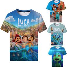 lucapixarprint, lucapixar, Fashion, Shirt