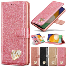 Mini, Bling, iphone12procase, Phone