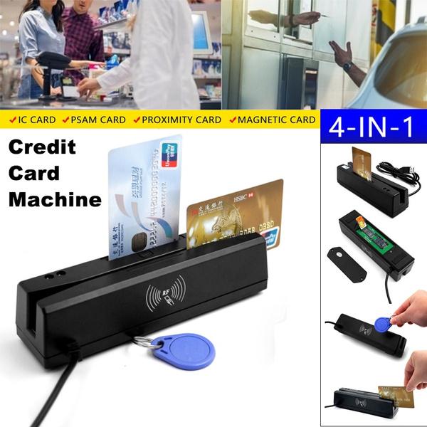 magneticcard, cardwriter, cardreaderswriter, usb