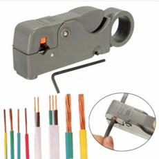 cablestripper, automaticwirestripper, wirecutter, Tool