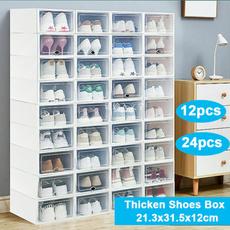 shoesrackcase, shoesstoragebin, foldableshoebox, shoesstoragebox