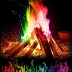 rainbow, Outdoor, Magic, pulsatingflame