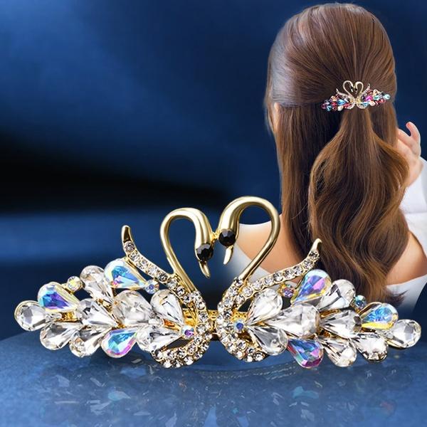 hair, Head, Fashion, Jewelry