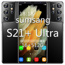 samsungs21ultra, Teléfonos inteligentes, Mobile Phones, Gps