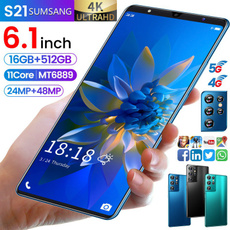 samsungs21ultra, Smartphones, Mobile Phones, Gps