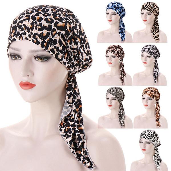 Head, Fashion, leopard print, Leopard
