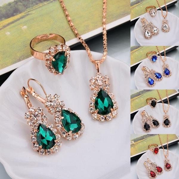 Charm Bracelet, goldplated, Fashion, gold