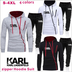 Casual Jackets, Fashion, Hoodies, hoodedjacket