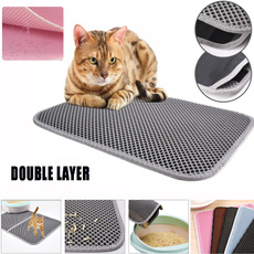 catlittertrapper, cattoiletbox, Waterproof, Pet Products