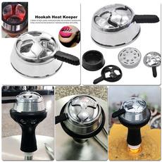 burnerstove, heatersampfan, tobacco, Charcoal
