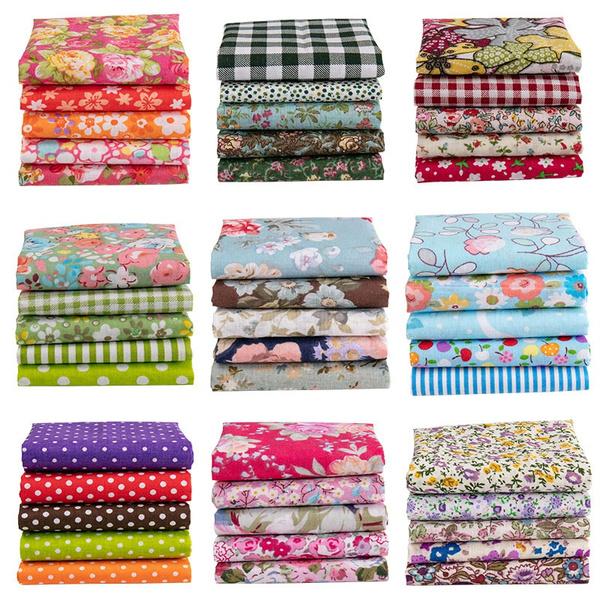 sewingknittingsupplie, textilecloth, sewingcloth, Sewing