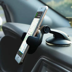 Smartphones, Mobile, Cars, Universal