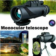 hikingtelescope, waterprooftelescope, Telescope, camping