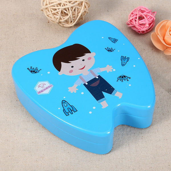babyteethsouvenirbox, babytoothbox, toothcollectionbox, size4diaper