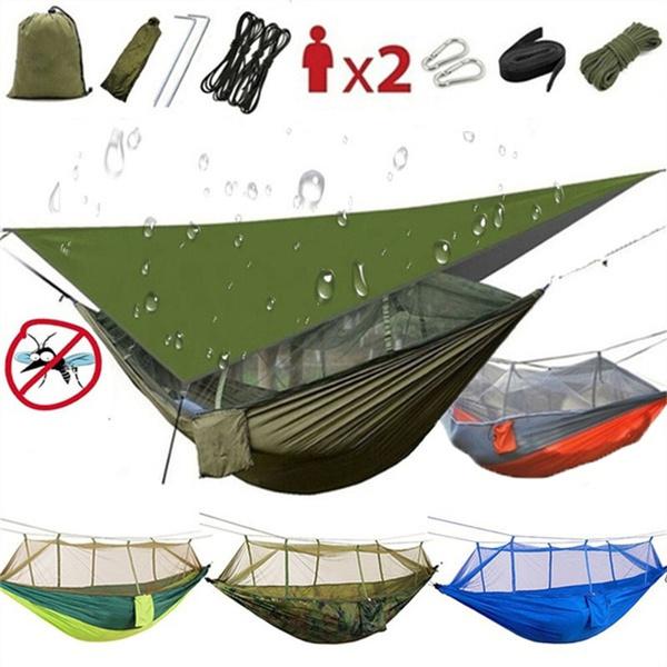 outdoorcampingaccessorie, hangingchair, doublehammock, Hunting