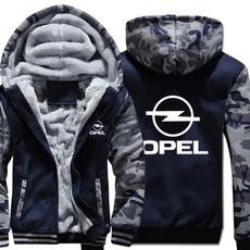 men coat, warmjacket, winterlongsleevejacket, hoodedjacket