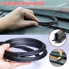 rubbersealstrip, autodecoration, Cars, carsealstrip
