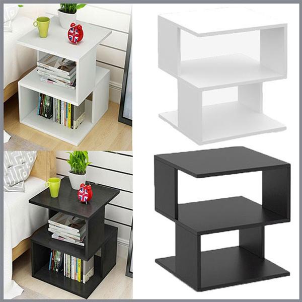 Coffee, cabinetorganizer, Home, sidetable