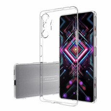 case, redmik40gaming, Phone, Simple