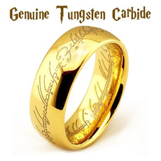 goldplated, giftforgirlfriend, Jewelry, gold