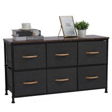 storagerack, dresserorganizer, Closet, Wooden
