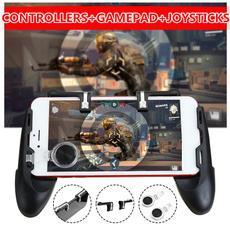 Video Game Accessories, pubg, Phone, Mobile