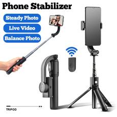 Smartphones, Remote, usb, selfiestick