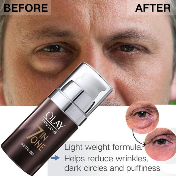 Anti-Aging Products, antipuffine, eye, Dark Circles
