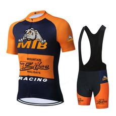 Fashion, Cycling, Pets, maillot
