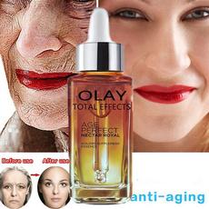 repair, wrinkle, peptide, oily