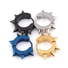 Steel, Fashion Accessory, titanium steel, Jewelry