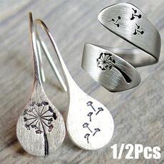 Sterling, 925 sterling silver, Jewelry, Sterling Silver Earrings