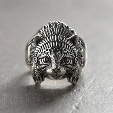 kittenjewelry, cute, vivid, ringsforgirl