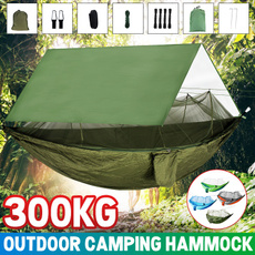 outdoorcampingaccessorie, Outdoor, Sports & Outdoors, camping