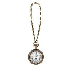 Key Chain, Gifts, Watch, Pocket