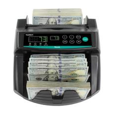 Box, Real, account, dollar