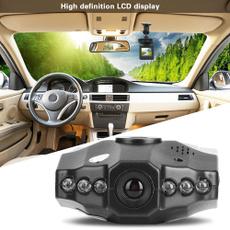 Automobiles Motorcycles, carvideorecorder, backupcamera, cardvrrecorder