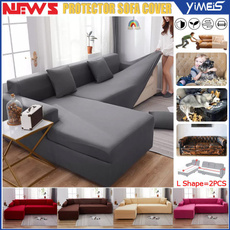 case, loveseat, sofaprotector, couchcover