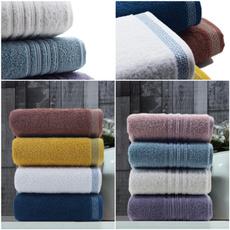cottontowel, hair, towelset, handtowel