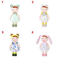 plushbabytoy, Summer, Plush Doll, Toy