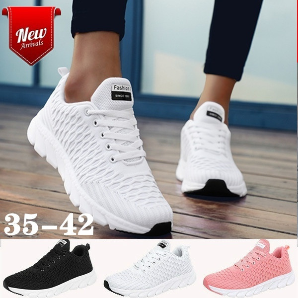 Shoes, Sneakers, Outdoor, Womens Shoes