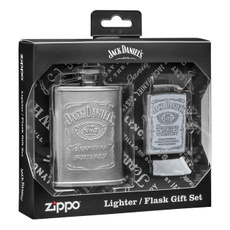 Outdoor, Gifts, camping, Flasks
